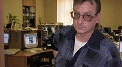 Николай Монастырный2013-02-21_17_43_0000001