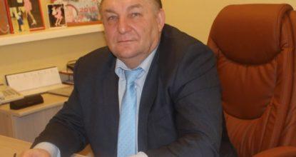 Рыжов А.В.