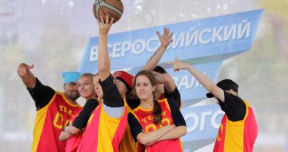 Церемония открытия фестиваля_2_фото А.Соколова