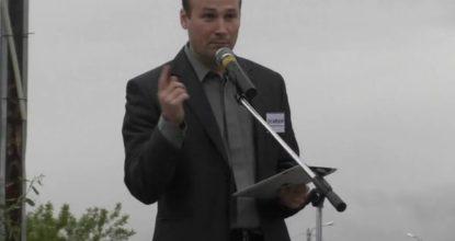Анатолий Канюков