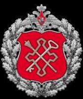ЖКХ Минобороны
