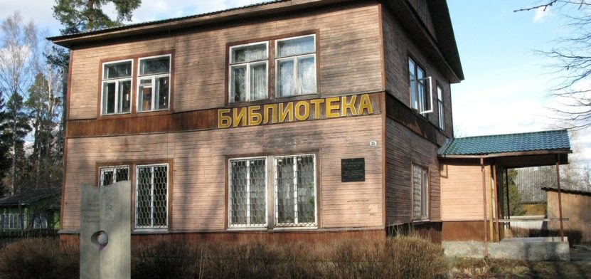 1768118605virickaya-biblioteka-1