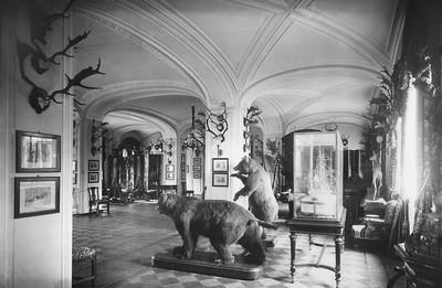 1930-е годы, фотограф М.А.Величко.