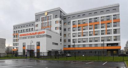 1noyabrya2018-lenoblru