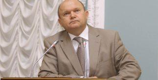 Евгений Домрачёв