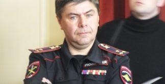 Алексей Журавлёв
