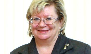Татьяна Бездетко