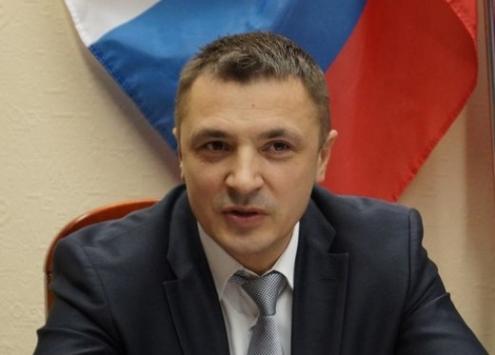 Олег Малащенко
