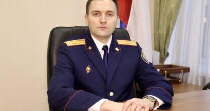 ANANEV_pervyyZam-556x714