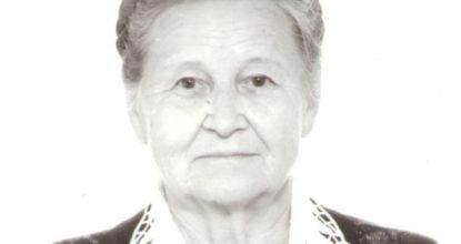 Айна Ивановна Неелова