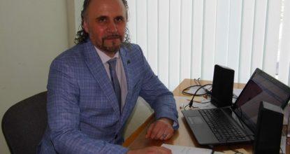 Андрей Букас