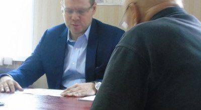 Алексеев и Петрунин