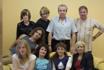 Редакция Гатчинки.рф