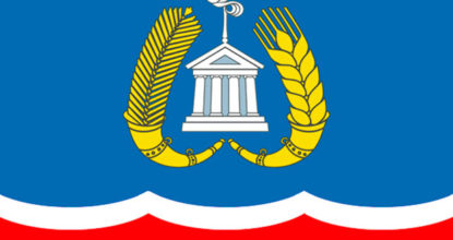Gatchinskii-raion