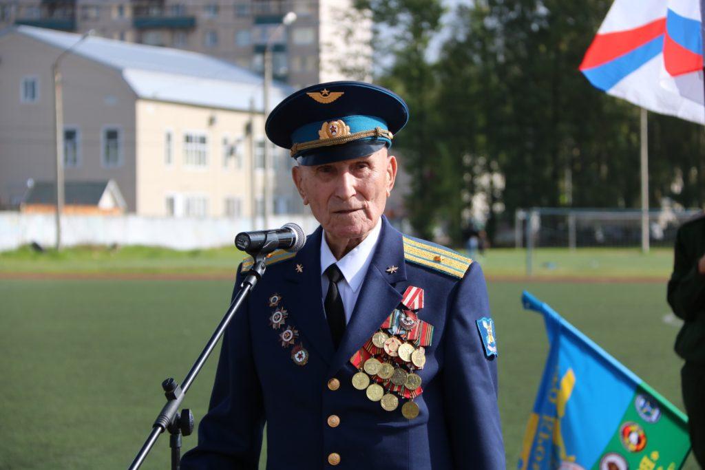 Георгий Лончаков - копия