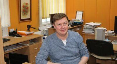 М.В. Хомченко
