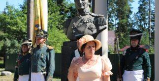 Ольга Бабенко