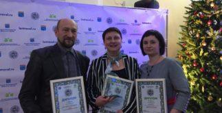 Костя Иванов и тёти
