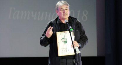 П. Чухрай