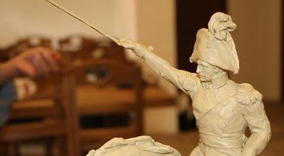 Скульптура Витгенштейна