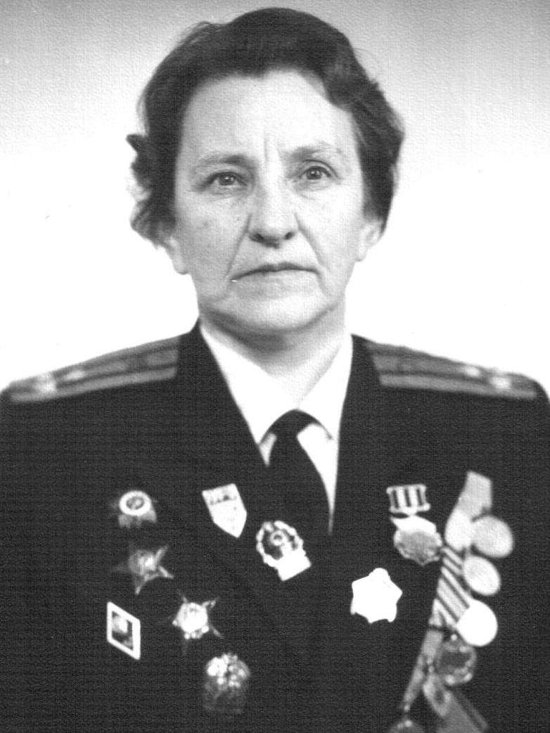 Инженер-полковник-Военно-морского-флота-Лауреат-Золотой-Книги-Санкт-Петербурга