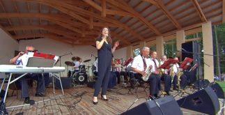 Гатчинский оркестр