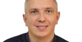 Алексей Ильичов-Морозов