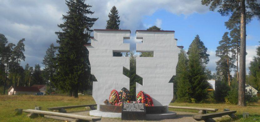 Памятник-мемориал_Строганов_мост-2