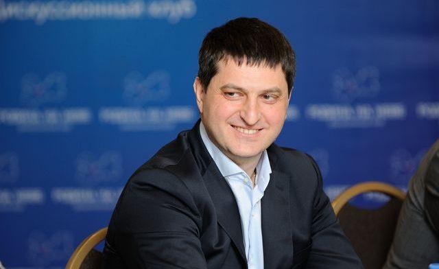 В. Шинкаренко