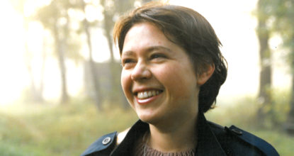 Наталья Ламонт