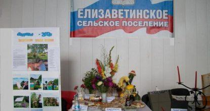 Smotr-konkurs-Podvore-2013-.-Bolshie-Kolpany-15-08-2013-006