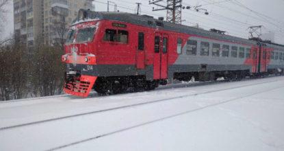 TyR3cbVx-800