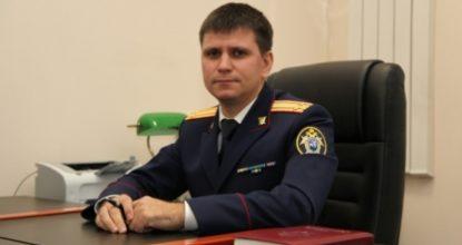 ViktorPetrovich-556x714-418x320