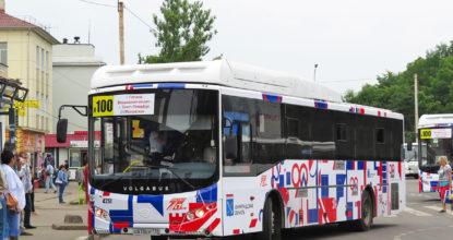 Volgabus 5285G2