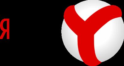 Yandex_logo-3