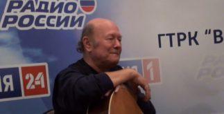 В. Шутилов