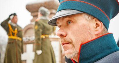 Андрей Буховецкий