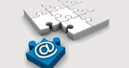 Пазл с e_mail_рассылки_и_20210227021708464_0