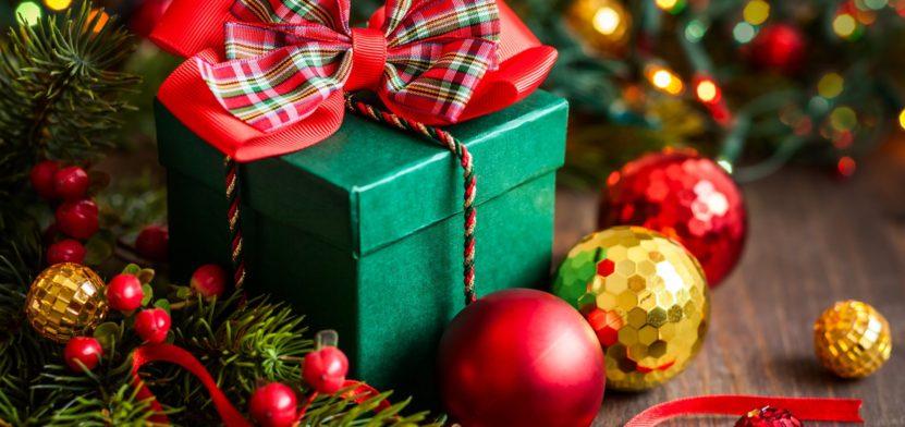 holiday-box-gift-happy-new-year-merry-christmas-ornaments-winter-snow-decoration-prazdnik-ukrasheniya-zima-sneg-ukrasheniya-s-novym-godom-rozhdestvom-korobka-podarok