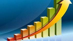 Прогноз эконом развития