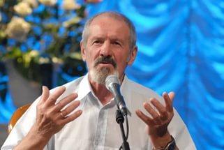 Александ Сёмочкин