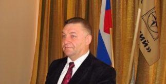 Рыжов Алексей
