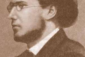 Герман Лопатин