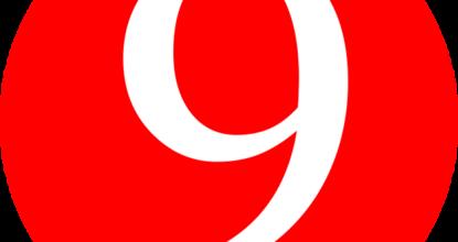 Девятка