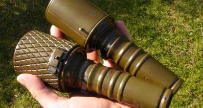 rgd-33_soviet_offensive_hand-grenade_20