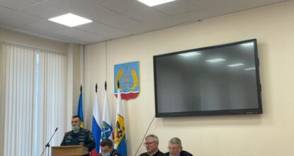v-gatchinskom-rayone-sostoyalos-zasedanie-komissii-po-preduprezhdeniyu-i-likvidacii-chrezvychaynyh-situaciy-i-pozharnoy-bezopasnosti_1616072583703210161__2000x2000