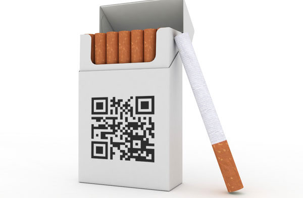 Табачные изделия подлежащие обязательной маркировке купить в камышине электронную сигарету
